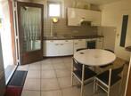 Location Appartement 1 pièce 37m² Le Petit-Bornand-les-Glières (74130) - Photo 2