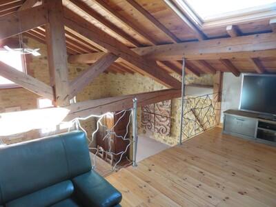 Vente Maison Pont-du-Château (63430) - Photo 2