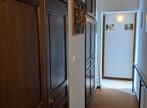 Sale House 5 rooms 141m² Lauris (84360) - Photo 9