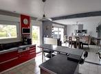 Vente Maison 8 pièces 113m² Grenay (62160) - Photo 4