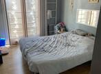 Vente Appartement 3 pièces 54m² Sélestat (67600) - Photo 3