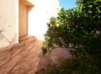 Vente Maison 6 pièces 110m² Claira (66530) - Photo 8