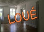 Location Appartement 4 pièces 166m² Mulhouse (68100) - Photo 1