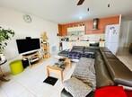 Vente Appartement 3 pièces 68m² Saint-Marcel-lès-Valence (26320) - Photo 2
