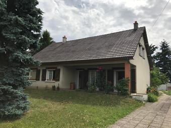 Vente Maison 3 pièces 96m² Gien (45500) - photo
