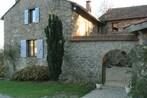 Vente Maison 6 pièces 150m² Saint-Sauveur-de-Montagut (07190) - Photo 1
