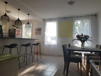 Vente Maison 4 pièces 85m² Montélimar (26200) - Photo 1