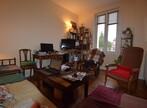 Location Maison 3 pièces 69m² Clermont-Ferrand (63000) - Photo 4