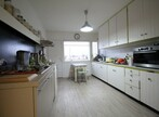 Location Appartement 4 pièces 136m² Chamalières (63400) - Photo 7
