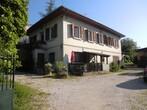 Location Appartement 2 pièces 42m² Meylan (38240) - Photo 1