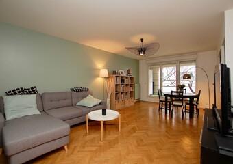 Location Appartement 3 pièces 67m² Asnières-sur-Seine (92600) - Photo 1
