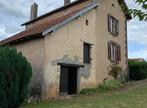 Vente Maison 4 pièces 95m² Fontaine-lès-Luxeuil (70800) - Photo 2