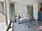 Vente Appartement 2 pièces 42m² Ville-la-Grand (74100) - Photo 2