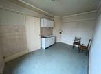 Sale Building 11 rooms 310m² Fougerolles (70220) - Photo 12