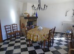 Sale House 4 rooms 51m² La Bastide-des-Jourdans (84240) - Photo 9