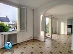 Vente Maison 3 pièces 67m² Dives-sur-Mer (14160) - Photo 2
