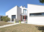 Vente Maison 6 pièces 161m² Villedoux (17230) - Photo 1