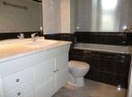 Location Appartement 5 pièces 118m² Grenoble (38000) - Photo 6