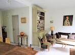 Vente Maison 6 pièces 160m² Villefranche-sur-Saône (69400) - Photo 3