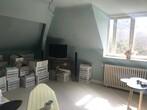 Vente Maison 9 pièces 280m² Vichy (03200) - Photo 20