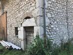 Vente Maison 155m² Saint-Nazaire-les-Eymes (38330) - Photo 8