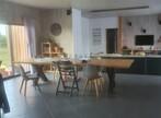 Vente Maison 5 pièces 140m² Chasseneuil (36800) - Photo 3