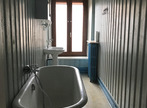 Renting House 4 rooms Baudoncourt (70300) - Photo 8