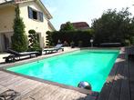 Vente Maison 5 pièces 158m² Saint-Nazaire-les-Eymes (38330) - Photo 24