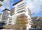 Location Appartement 2 pièces 42m² Grenoble (38000) - Photo 1