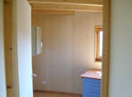 Sale House 230m² Proche les Vans - Photo 11