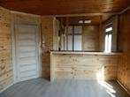 Vente Maison 3 pièces 93m² Oullins (69600) - Photo 3