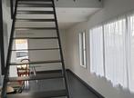 Location Maison 5 pièces 172m² Serbannes (03700) - Photo 14