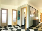 Vente Maison 6 pièces 132m² Saint-Genix-sur-Guiers (73240) - Photo 4