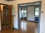 Vente Maison 4 pièces 71m² KINGERSHEIM - Photo 5