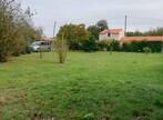 Sale Land 1 097m² Saint-Mars-de-Coutais (44680) - Photo 2