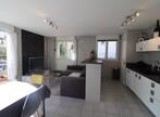 Vente Appartement 3 pièces 60m² Eybens (38320) - Photo 3