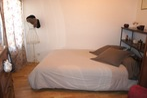 Sale Apartment 4 rooms 83m² Voreppe (38340) - Photo 5
