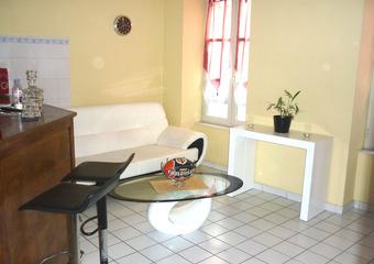 Location Appartement 3 pièces 51m² Bourg-lès-Valence (26500) - photo