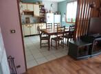 Vente Maison 6 pièces 160m² Brunstatt (68350) - Photo 16