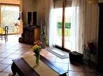 Vente Maison 4 pièces 225m² Vichy (03200) - Photo 3