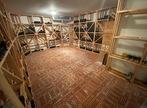 Vente Maison 6 pièces 275m² Mulhouse (68100) - Photo 21