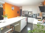 Vente Maison 6 pièces 160m² Moirans (38430) - Photo 3