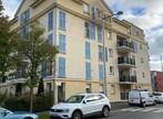 Vente Appartement 2 pièces 46m² Morsang-sur-Orge (91390) - Photo 10