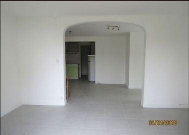 Vente Appartement 2 pièces 54m² Fontenay-en-Parisis (95190) - photo