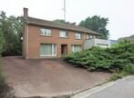 Vente Maison 491m² Steenvoorde (59114) - Photo 1