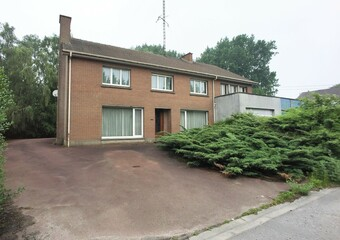 Vente Maison 491m² Steenvoorde (59114) - photo
