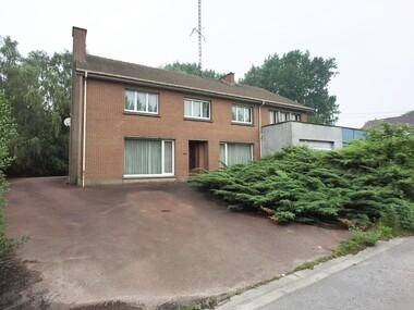 Vente Maison 491m² Steenvoorde (59114) - photo
