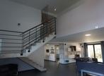 Vente Maison 4 pièces 170m² Réaumont (38140) - Photo 6