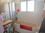 Vente Appartement 5 pièces 110m² Gujan-Mestras (33470) - Photo 8