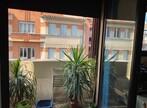 Location Appartement 2 pièces 31m² Toulouse (31000) - Photo 3